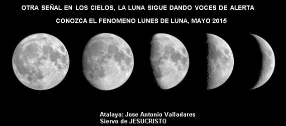 lunes de luna
