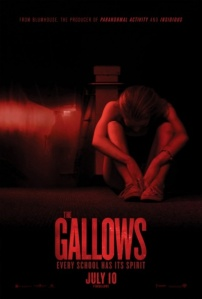 the_gallows_37960