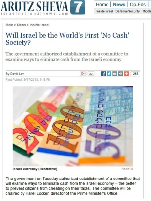captura-israel-cashless-society