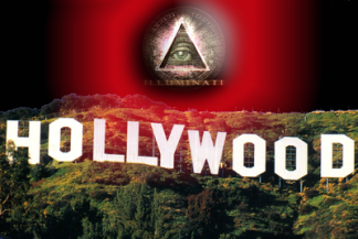 hollywood-illuminati-1