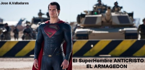 man-of-steel-HD-suit-image (1)